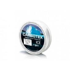 Carbotex isfiske-lina