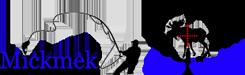 Mickmek Fiske & Fritid